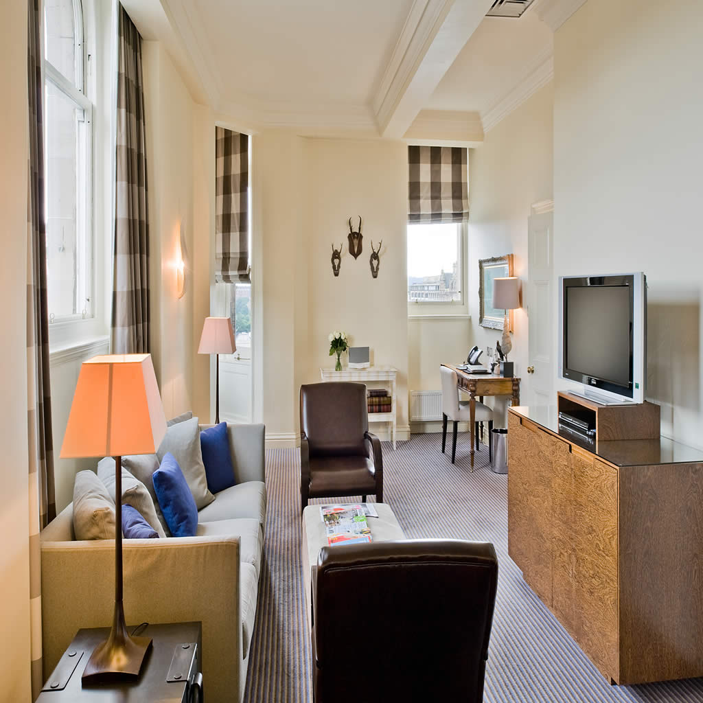 Living Room Furniture Edinburgh balmoral hotel | edinburgh | south east and edinburgh hotels
