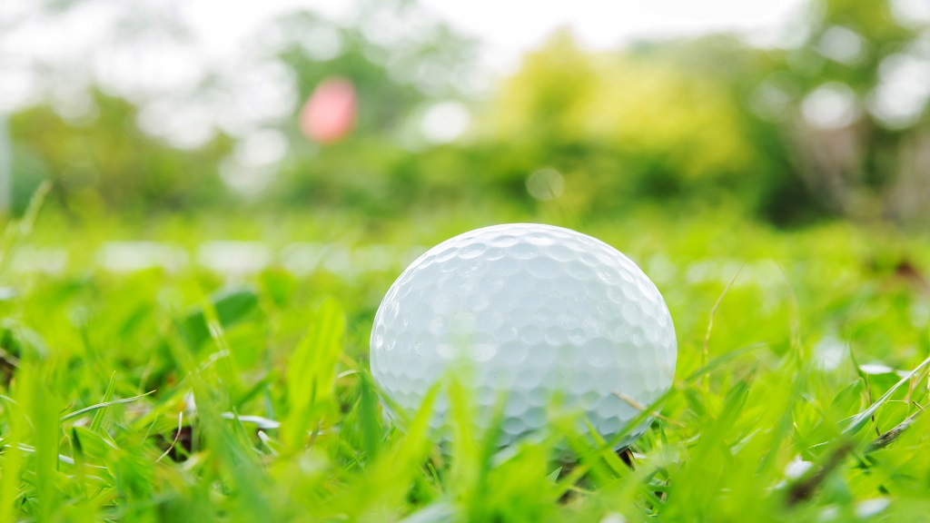 West Kilbride Golf Club