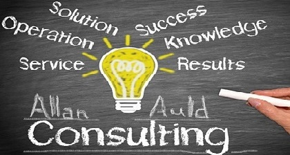 Allan Auld Consulting