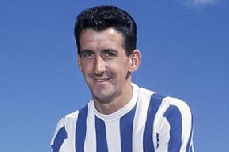 Frank Beattie 54-71