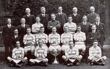 http://killiefc.com/Euro%20Fans/Old%20Images/1920%20Cup%20Winners.jpg