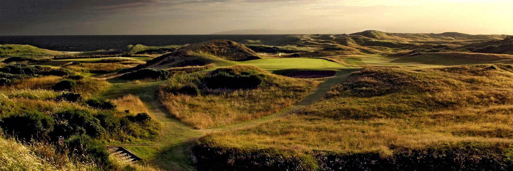 Watching The Open Championship in Scotland is a wonderful experience and July 2016 sees the return of event to Royal Troon in Ayrshire. SIGTOA members can help you with everything from travel to stand tickets.