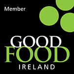 Good Food Ireland Member