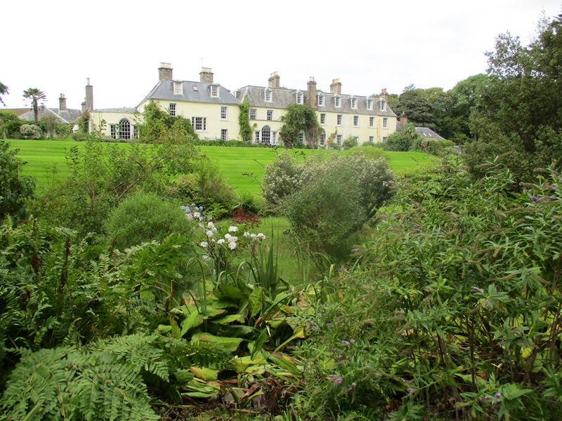 Garden By The Bay August 2017 colonsay house gardens & kiloran bay (6)