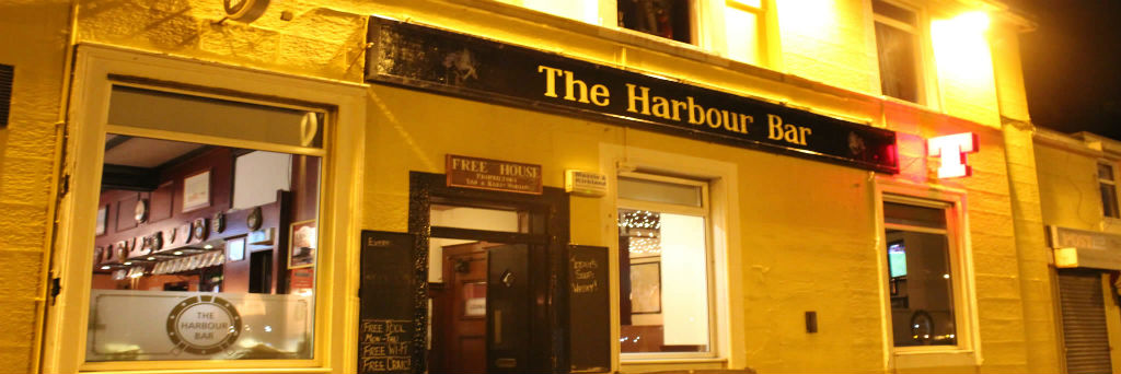 harbour bar header.jpg