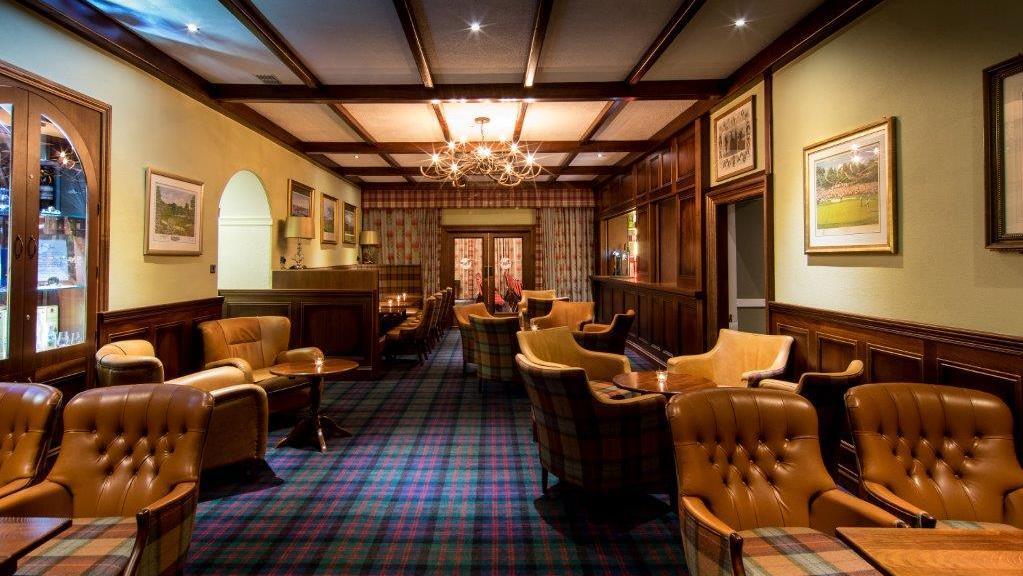 Featured Golf Hotel | South Beach Hotel