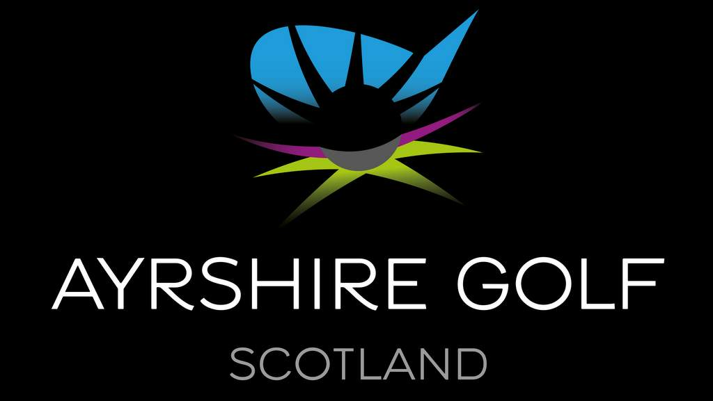Ayrshire | Our Golf, Your Way -