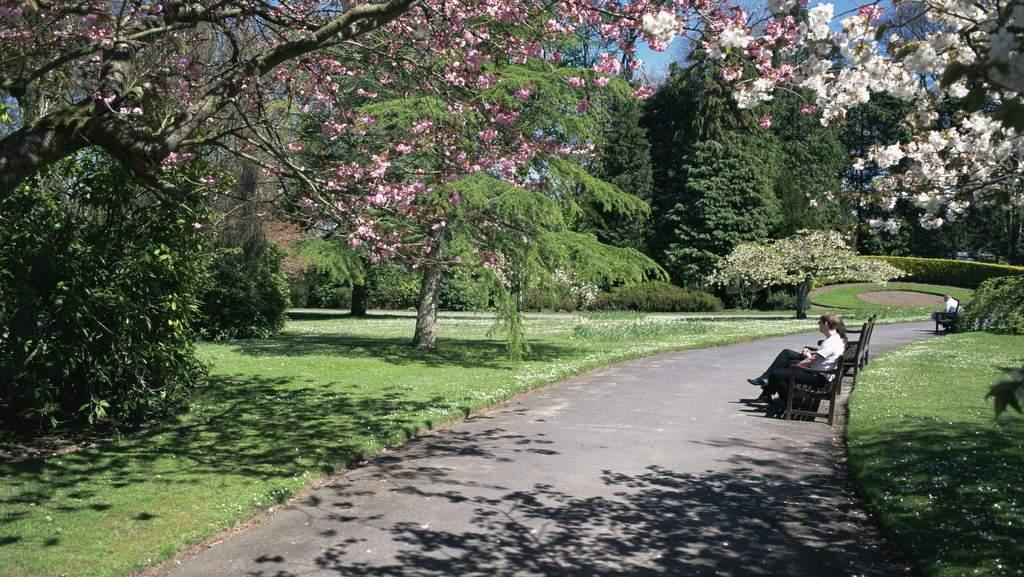 Belleisle Gardens.jpg