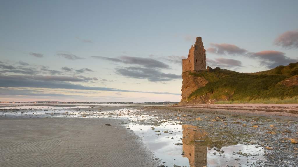 Greenan Castle.jpg