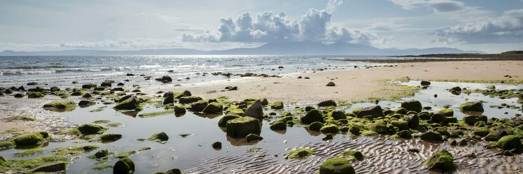 Portencross Beach, West Kilbride.jpg