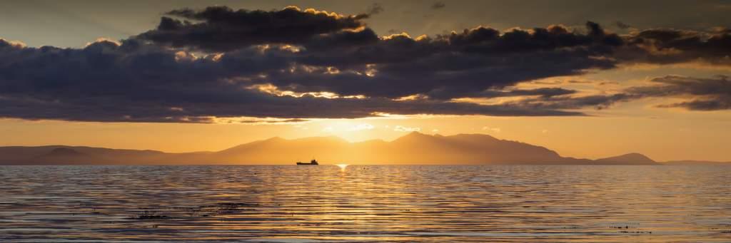 Sunset Ayr Beach.jpg
