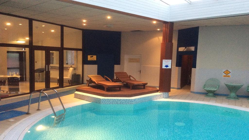 Craigmonie Hotel Inverness Official Website Hotel Highlands Online Booking