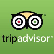 TripAdvisor Reviews for Alexandra Lodge