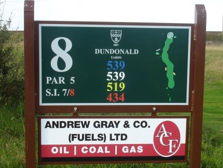 Andrew Gray & Co Fuels Ltd is one of the leading distributors and suppliers of fuel products. We serve domestic, commercial and industrial clients in Ayrshire and the surrounding areas.