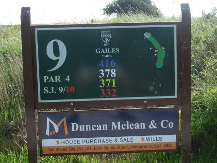 Duncan Mclean and Company Solicitors are a firm of solicitors based in Kilmarnock, Ayrshire.