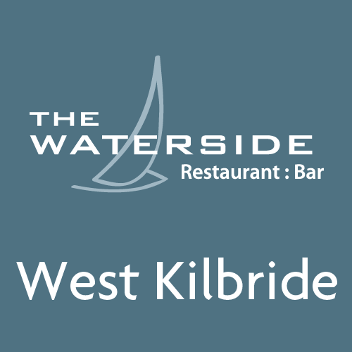 The Waterside