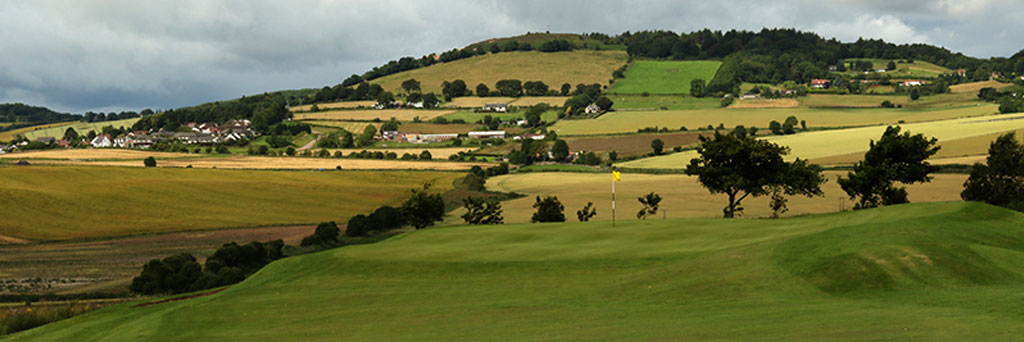 St Michaels Golf Club