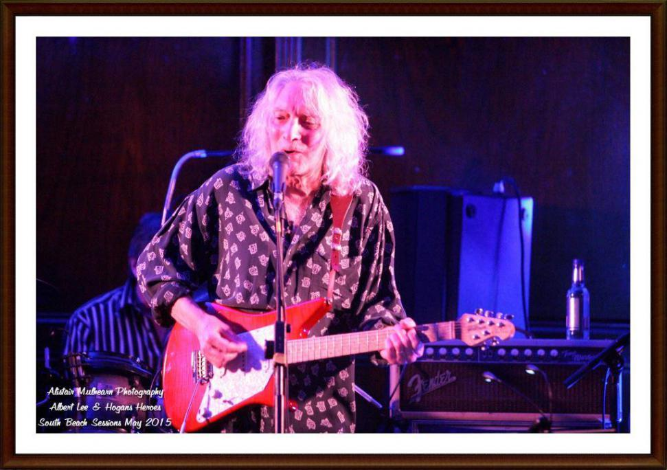 low albert lee 2.jpg