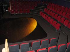 Theatrespace.jpg
