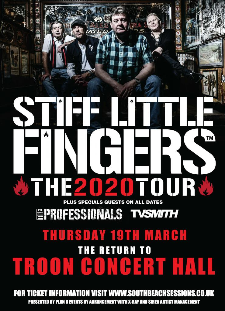 SLF 2020_UK Tour Troon Poster.jpg