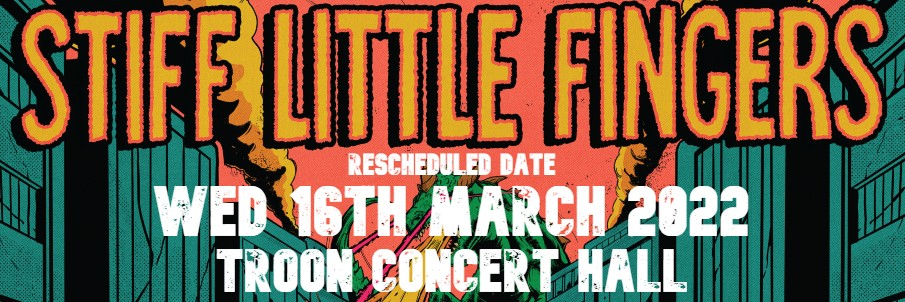 STIFF LITTLE FINGERS 2022 UK TOUR PR - March 2022.jpg