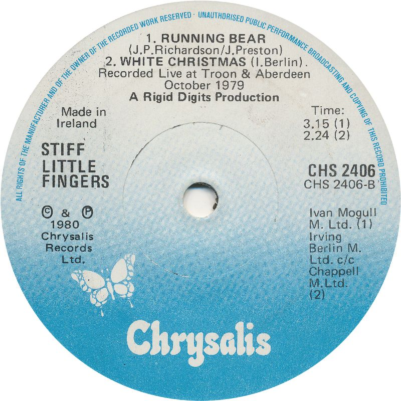 stiff-little-fingers-running-bear-chrysalis.jpg