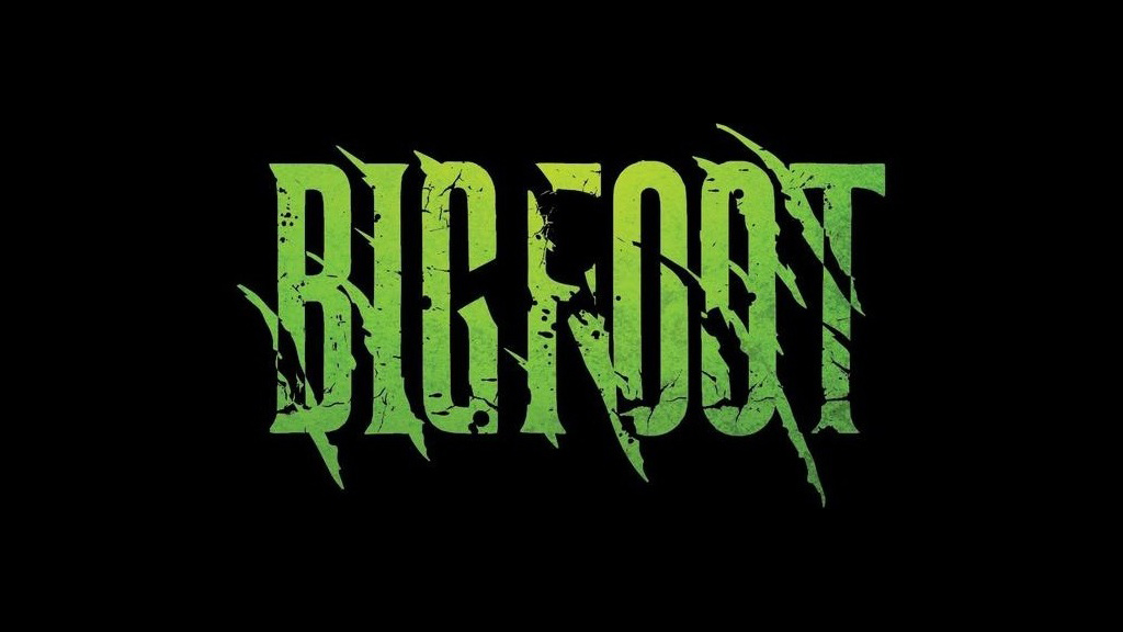 bigfoot_black_bg.jpg