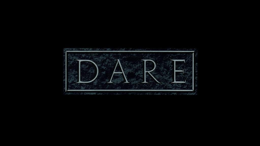 dare-black_bg.jpg