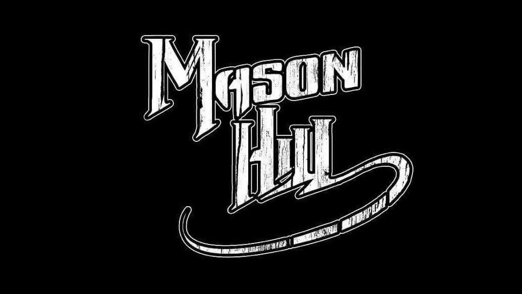 mason_hill_black_bg.jpg
