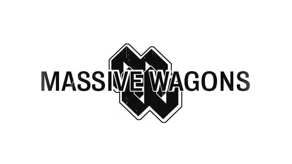 massive-wagons-white_bg.jpg