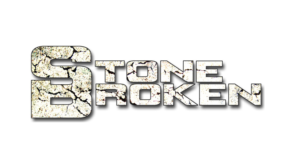 stone-broken-white_bg.jpg