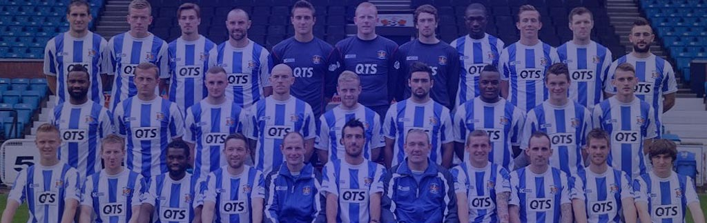 Season 2013-2014