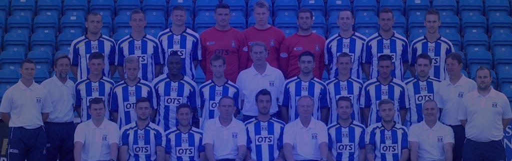 Season 2012-2013