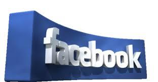 Allan's Facebook Page