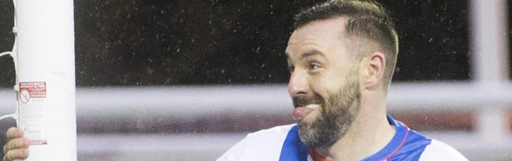 Killie 1-1 Dundee Utd