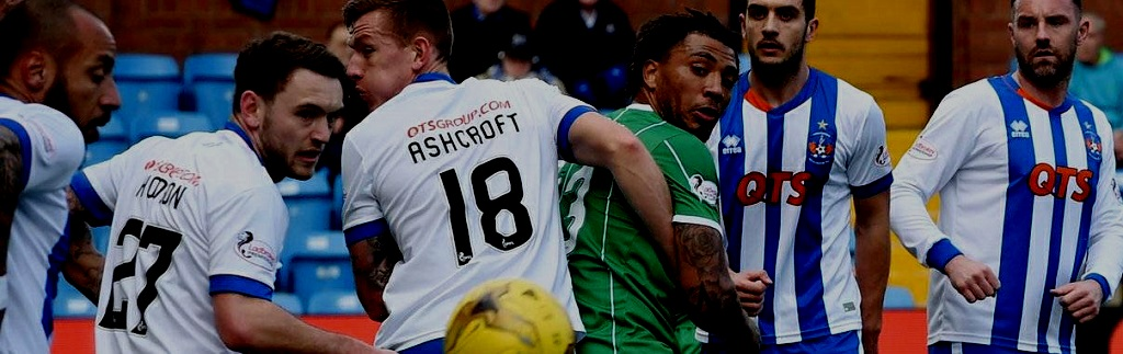 Kilmarnock 0-1 Celtic