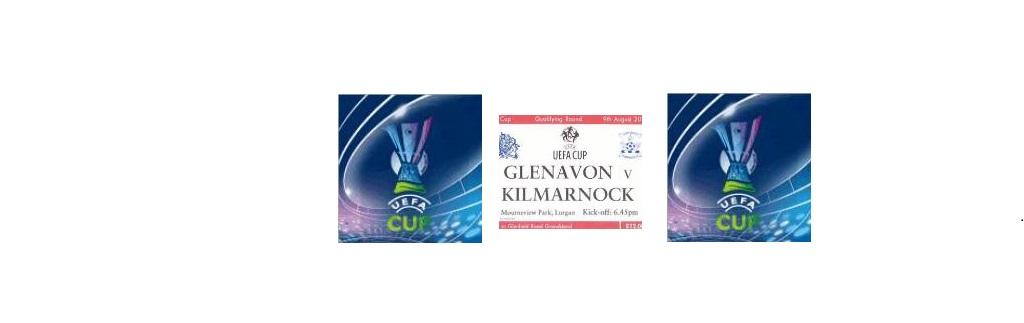 01 Glenavon A UEFA(1).jpg