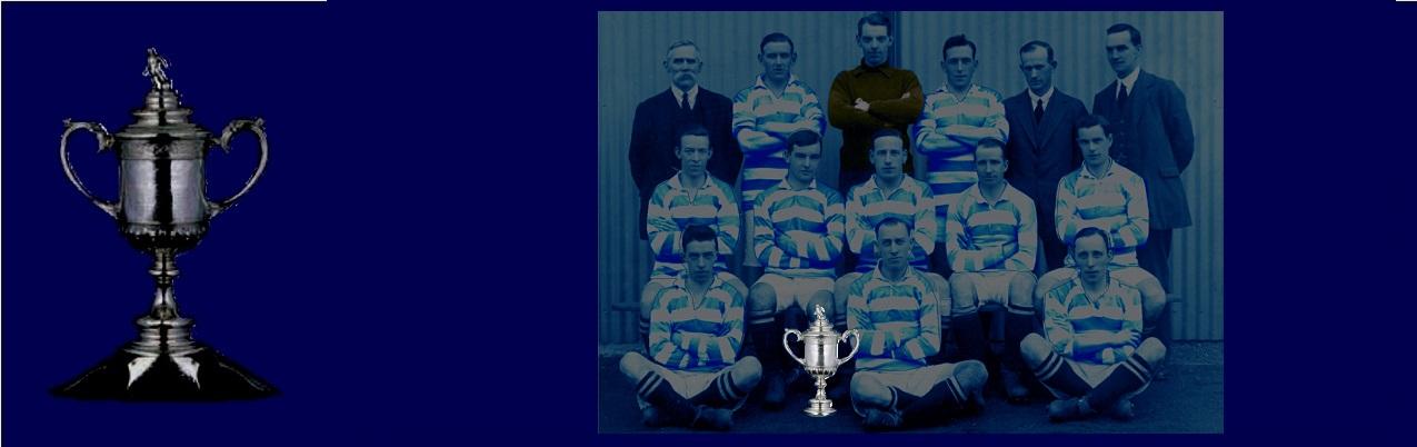 Killie 3-2 Albion Rovers