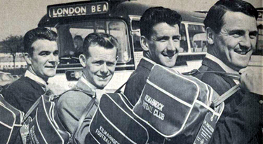 http://killiefc.com/Sixties%20Images/64%20Travel%20w%20Bags.jpg