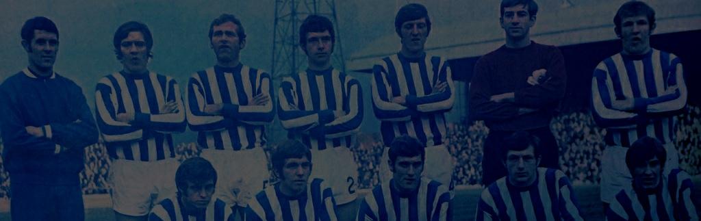 Season 1970-1971