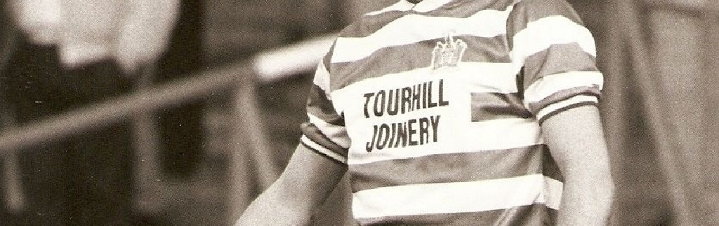 Season 1988-89