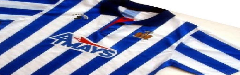 Season 1990-1991