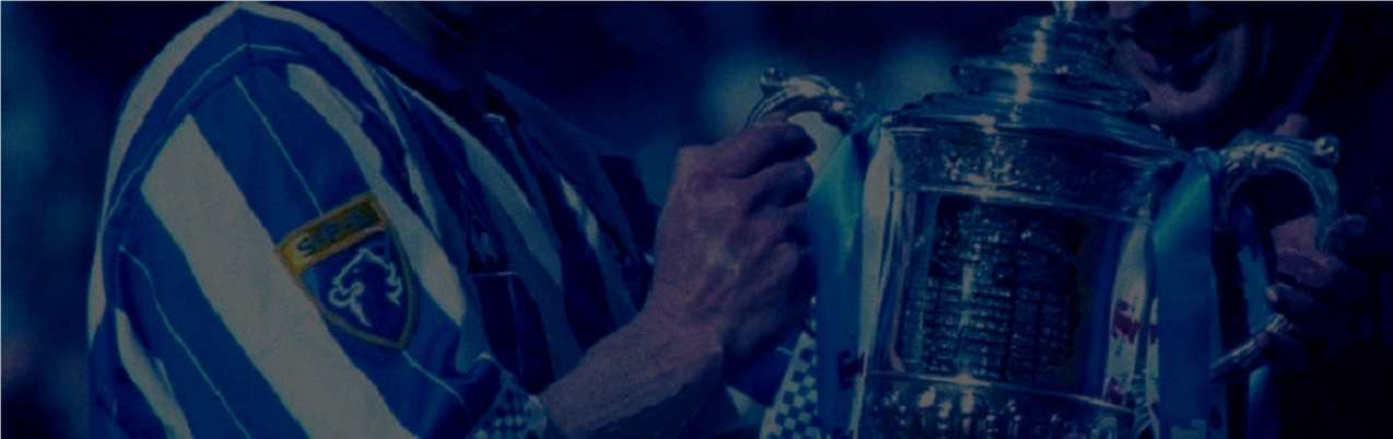 1996-97 Scottish Cup Winners