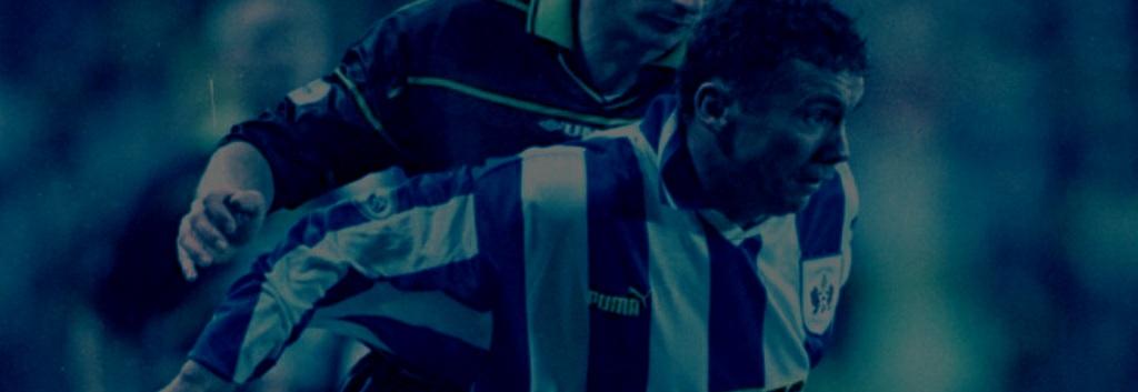 Season 1998-1999