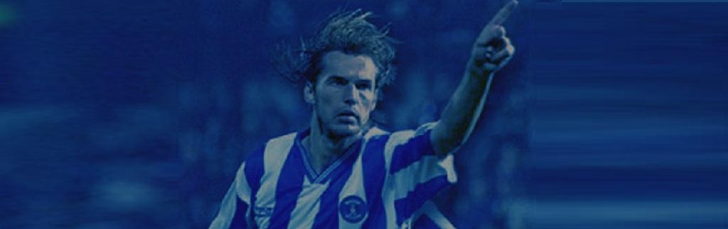 Season 2000-01