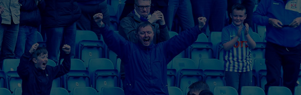 Killie 2-1 Inverness