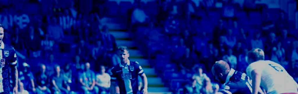 Ross County 2-0 Killie