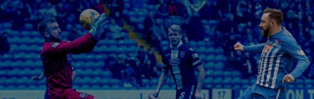 Killie 3-2 Ross County