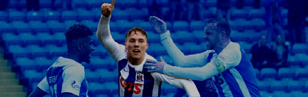 Killie 3-2 Staggies
