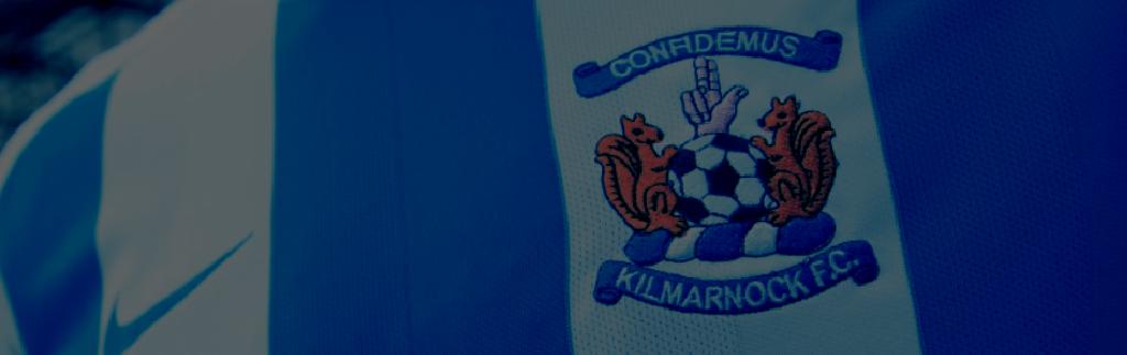 2017 KillieFC.com Home Page Archive